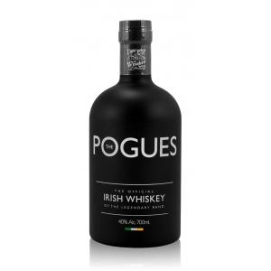 The Pogues The Official Of The Legendary Band