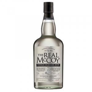The Real Mccoy 3 Anni