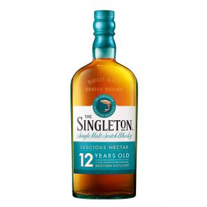 The Singleton of Dufftown 12 Years