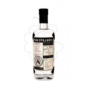 The Stillery's First