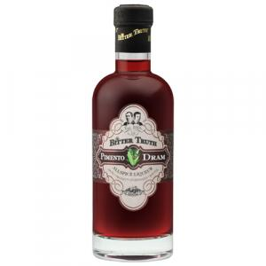 The Truth Pimento Dram Allspice Liqueur 50cl