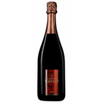 Thienot Alain Brut 375ml