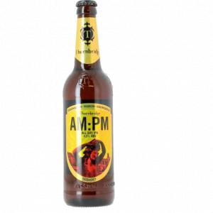 Thornbridge Am : Pm 50cl