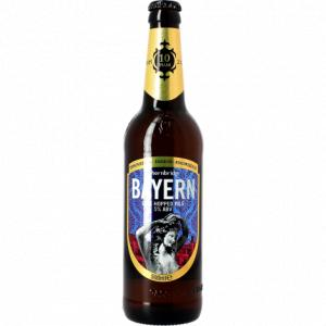 Thornbridge Bayern 50cl