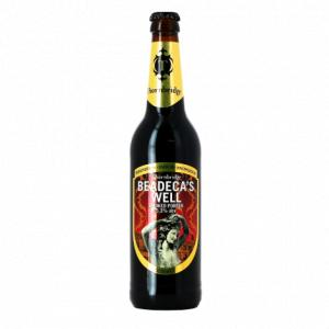 Thornbridge Beadeca's Well 50cl
