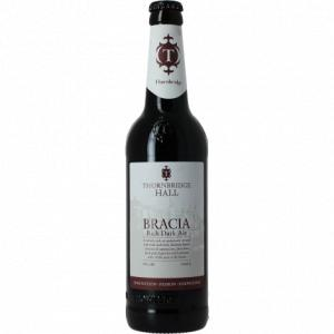 Thornbridge Bracia 50cl