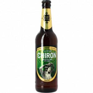 Thornbridge Chiron 50cl