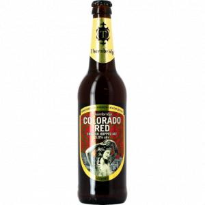 Thornbridge Colorado Red 50cl