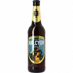 Thornbridge Halcyon 50cl