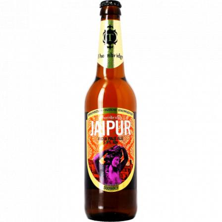 Thornbridge Jaipur 50cl
