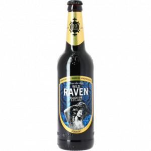 Thornbridge Raven 50cl