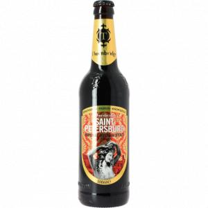 Thornbridge Saint Petersburg 50cl