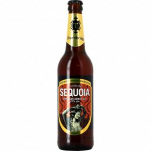 Thornbridge Sequoia 50cl
