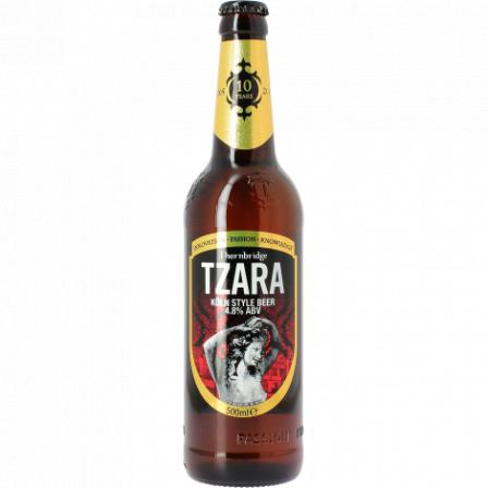 Thornbridge Tzara 50cl