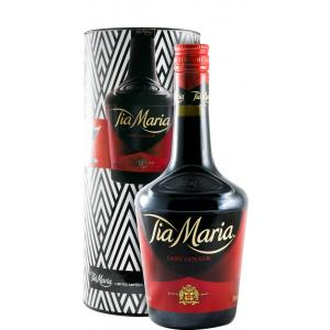 Tia Maria By Grazia Limited Edition