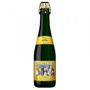 Timmermans Faro Lambic Tradition 375ml