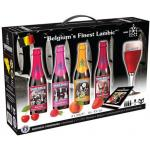 Timmermans Gueuze Tradition 375ml
