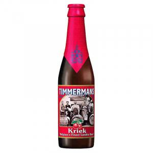 Timmermans Kriek 250ml
