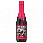 Timmermans Kriek Lambicus