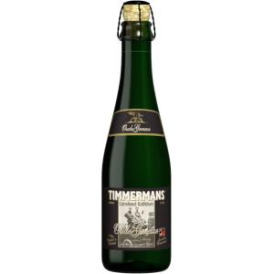 Timmermans Oude Gueuze Lambicus 75cl