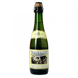Timmermans Trad. Lambicus Blanche 375ml