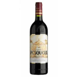 Buy 2013 Tinto Pesquera Crianza Price And Reviews At Drinks Co