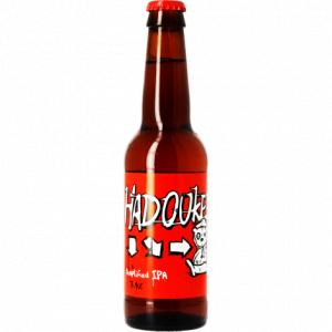 Tiny Rebel Hadouken