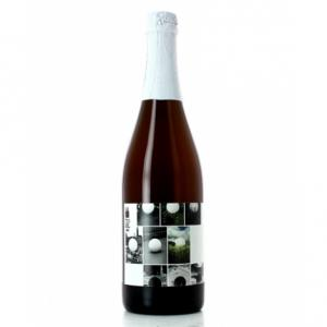 To Øl Snowball Saison 75cl
