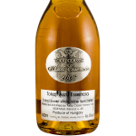 Tokaji Aszú Essencia 50cl 2006
