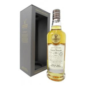 Tomatin Connoisseurs Choice 28 Year old 1990