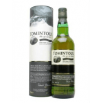 Tomintoul With Peaty Tang
