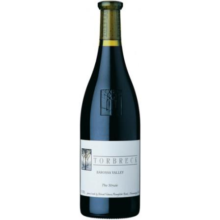 Torbreck The Struie Shiraz 2015