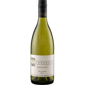 Torbreck Vintners The Steading Blanc 2018