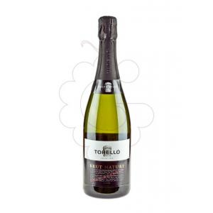 Torello Brut Nature 2014