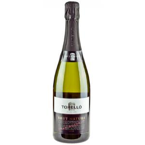 Torello Brut Nature 375ml