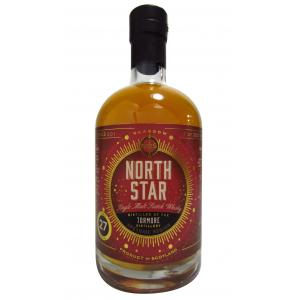 Tormore North Star Single Cask 27 Years 1988