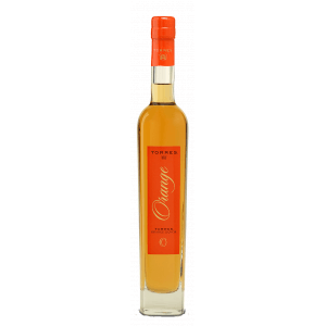 Torres Orange Liqueur 50cl