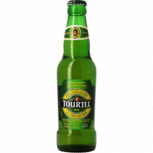 Tourtel 250ml