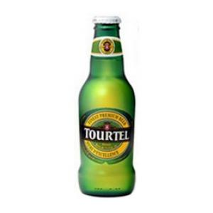 Tourtel Blond 250ml
