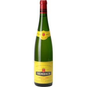 Trimbach Alsace Pinot Gris Reserve 2016