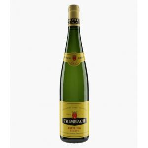 Trimbach Alsace Riesling Reserve 2017