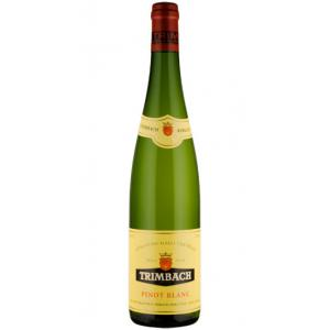 Trimbach Pinot Blanc 375ml 2016