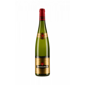 Trimbach Pinot Gris Reserve Personnelle 2013