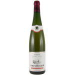 Trimbach Pinot Gris Sélection de Grains Nobles 2000