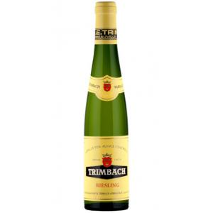 Trimbach Riesling 375ml 2015