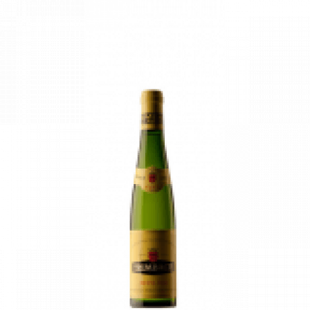 Trimbach Riesling 375ml 2008