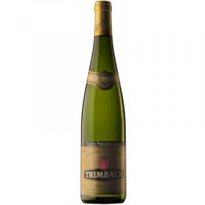 Trimbach Riesling Frédéric Emile 2011