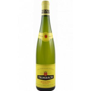 Trimbach Riesling Reserve 2015