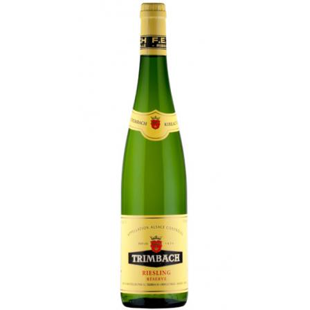 Trimbach Riesling Reserve 2016