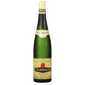 Trimbach Riesling Reserve 2018